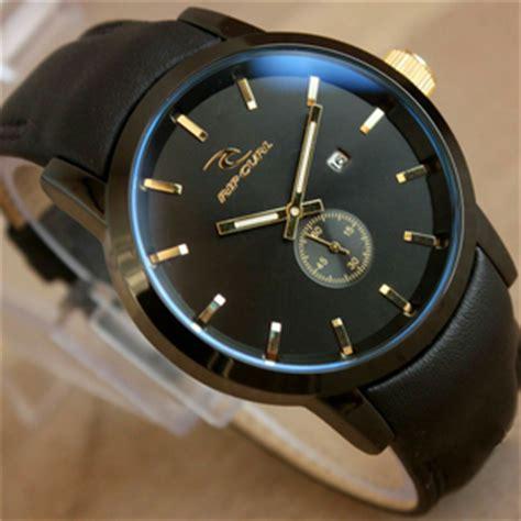 Jam Tangan Pria Rip Curl Rantai New Detroid Rantai Keren 1 model jam tangan pria keren terbaru 2017 jallosi