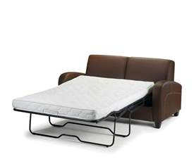 bed shoppong on line sofa design ideas online shopping sofa with bed pull out decoration ideas outstanding sofa