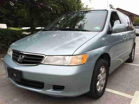 auto air conditioning repair 2004 honda odyssey seat position control honda odyssey 2004 ex 3 5 sport v6 dvd left hand drive minivan