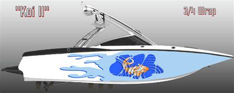 boat graphics ta boat graphics cliparts co