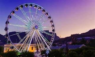 Groupon Car Service Deals Cape Town Cape Wheel Cape Town Deal Of The Day Groupon Cape Town