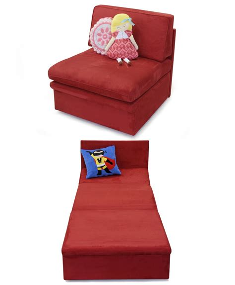 Beds And Sofas Direct by Single Bed Sleeper Sofa Fantastic Chair Sofa Bed With