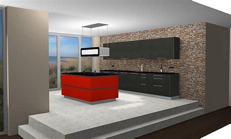 küche und bad design design luxus design k 252 che luxus design and luxus design