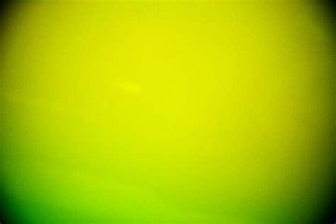 imagenes verdes full hd imagenes color verde taringa