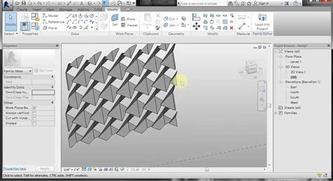 curtain wall revit revit curtain wall panel pattern based memsaheb net