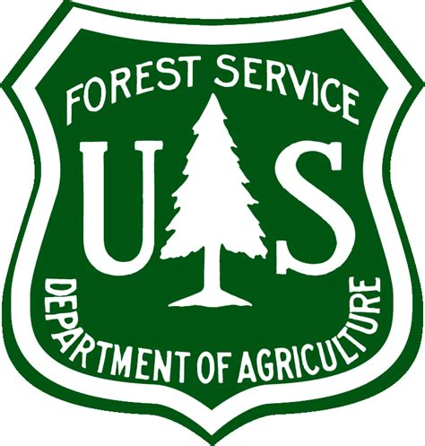 us service file us forest service png wikimedia commons