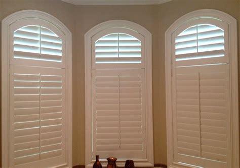plantation shutters wood vinyl shutters los angeles
