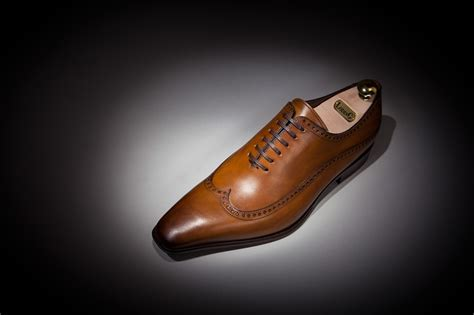 patina shoes loding enzo armagnac patina shoes the fashion by