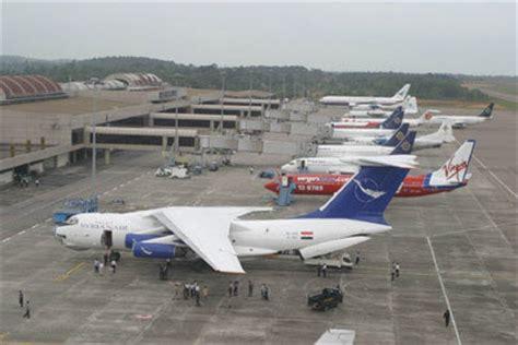 citilink reroute airplane blog hang nadim airport in batam indonesia