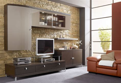 tv wall panel furniture furniture tv stands 21 photos kerala home design and