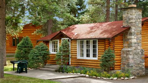 Cabin Of The Smokies by One Bedroom Log Cabin 3 Bedroom Cabins In The Smoky