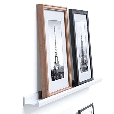 Display Ledge Shelf Wallniture Contemporary Floating Wall Shelf Ledge For