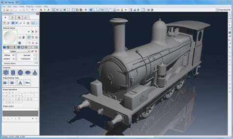 Professional 3d Home Design Software For Mac 3d modelleme programlar