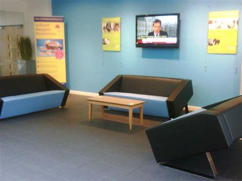 Detox Clinics Ireland detox clinics northern ireland rehabclinic org uk