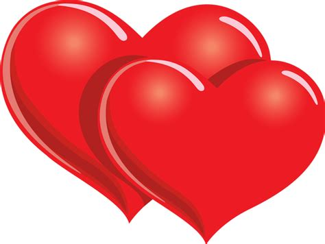 images hearts hearts images free clipart best