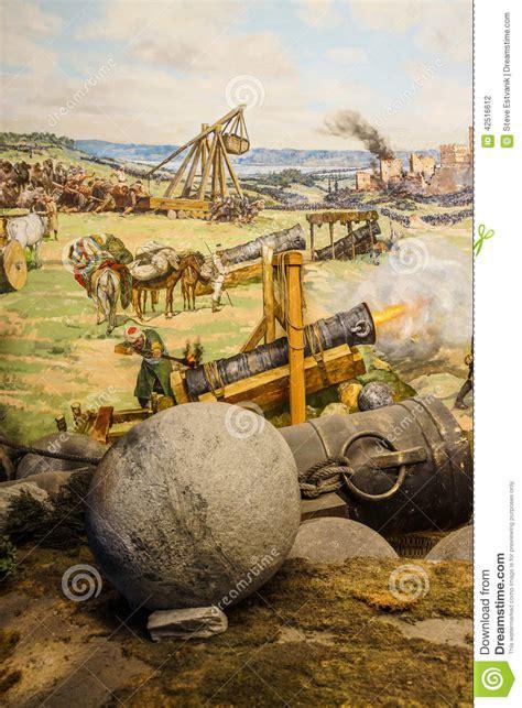 siege canon canon 233 norme de si 232 ge utilis 233 dans l assaut