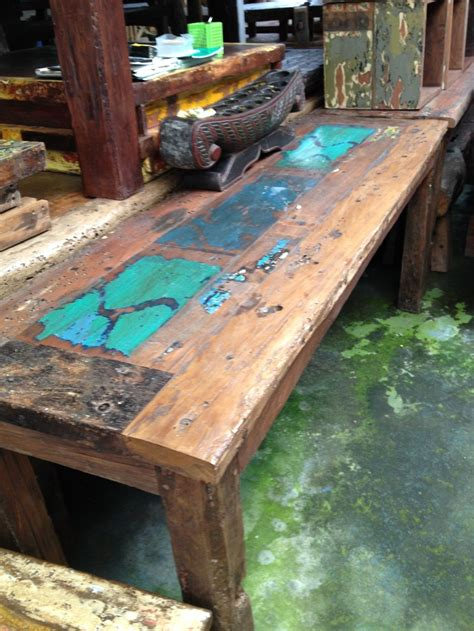 25 best images about resin other tables on