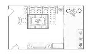 Room Layout Drawing Template For Drawing Floor Plan For Home Plans Ideas Picture