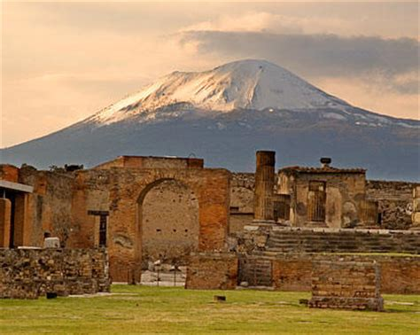 pompeii what to see in only one day practical travel guide for diy travelers books visitsitaly sightseeing in rome pompeii vesuvius