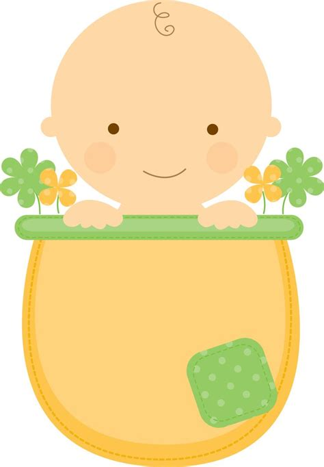 popular items for baby boy clipart on etsy baby shower green clipart baby boy pencil and in color green clipart