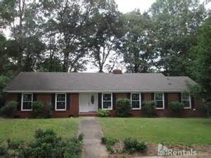 3 bedroom houses for rent in charlotte nc ranch style houses for rent in charlotte nc trend home
