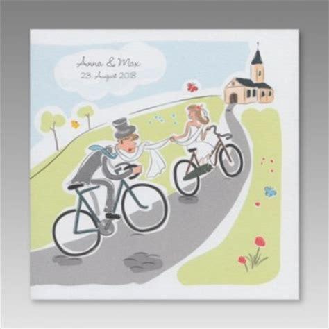 Preiswerte Hochzeitseinladungen by Hochzeitseinladungen Lustig Alle Guten Ideen 252 Ber Die Ehe