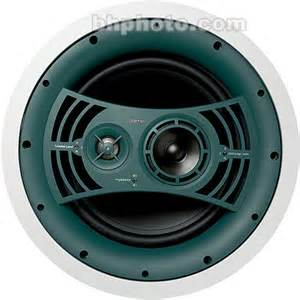 jamo 10 5a2 3 way 10 quot in ceiling speaker pair 105a2 b h