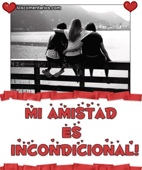 Imagenes De Amistad Incondicional | amistad incondicional imagenes para facebook de amistad