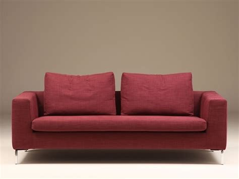 bs divani divani divani moderni confort salotti brescia