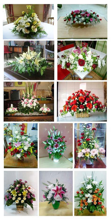 Bunga Jakarta 6 toko bunga cikiniflorist jakarta macam macam rangkaian