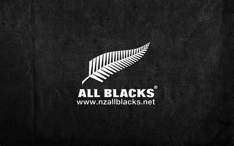 adidas rugby wallpaper new zealand all blacks wallpapers wallpaper cave