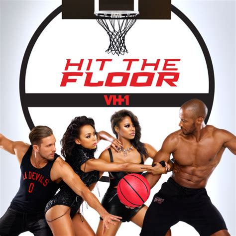Tv Show Hit The Floor by Hit The Floor Episodes Season 3 Tvguide