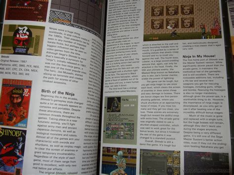 Pantheon High Volume 2 must own books guides videogameobsession