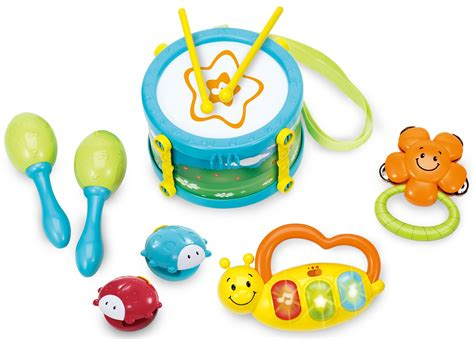 Sweetmomshop Winfun My 1 St Band Kit win my 1st band kit islamabad pakistan sanotoys