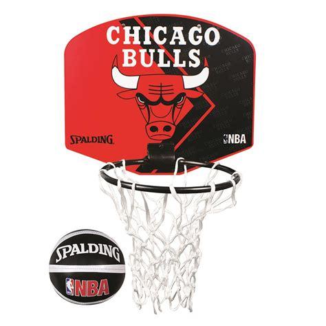 mini panier de basket de bureau le top des jeux indispensables 224 avoir au bureau adopte
