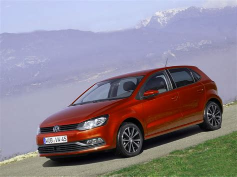 volkswagen cars 2014 volkswagen polo 2014 reviews volkswagen polo 2014 car