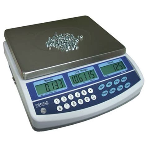 counting scales digital counting scales t scale qhc series counting scale aml instruments