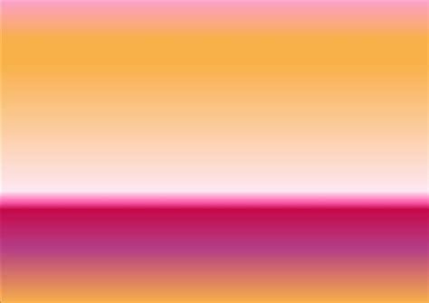 imagenes de fondo html codigo fondos degradee de colores pasteles