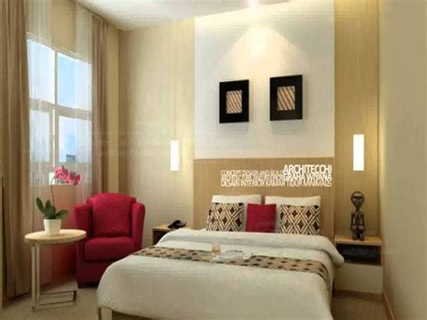 desain gambar untuk kamar insipirasi desain kamar cantik untuk kamar sempit