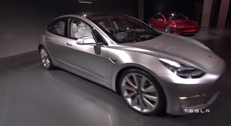 tesla model 3 xataka tesla model 3 autoblog gr