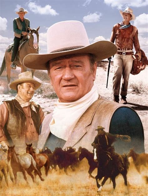 film cowboy usa 1000 images about john wayne puzzles on pinterest duke