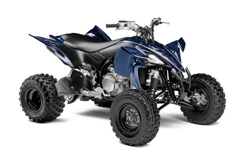 motocross atv 2013 yamaha yfz450r se atv motocross superlative