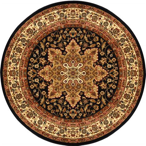 5 X 5 Area Rugs Traditional 5x5 Area Rug Carpet Actual 5 2 Quot X 5 2 Quot Ebay