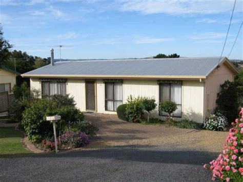 22 coorong crescent great family home encounter bay