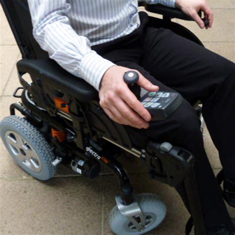 Wheelchair Knobs by Moozi Wheelchair Knobs Meru