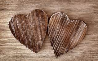 Art ideas besides rustic wood heart wallpaper furthermore old wood