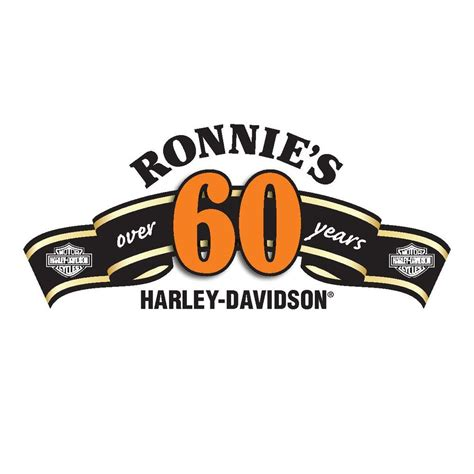 Ronnies Harley Davidson ronnie s harley davidson 18 photos motorcycle dealers