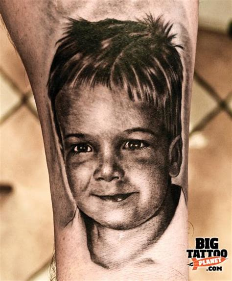 mario barth tattoo mario barth the king of ink part 2 black and grey