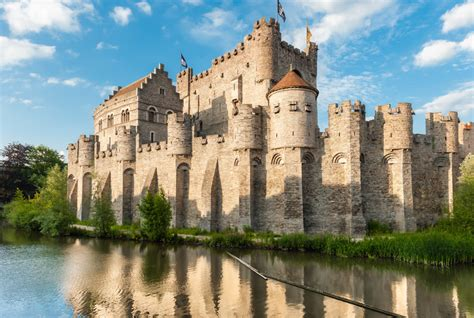 11 Best Images About Castle Best Castles In Europe Page 2 Europe S Best Destinations