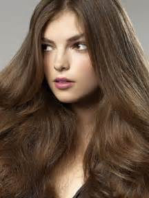 medium ash brown hair color ashe brown hair on ash brown hair brown